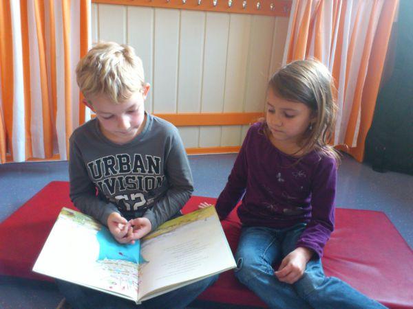 lese spiele für kinder